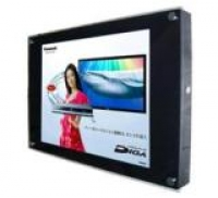 20-inch-lcd-advertising-player-lcd-screen-xhs20a-